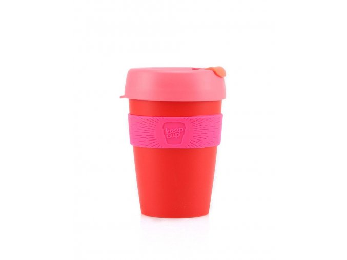 KeepCup Albus Medium