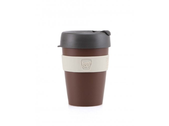 KeepCup Antimony Medium