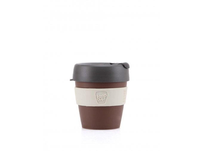 KeepCup Antimony Small