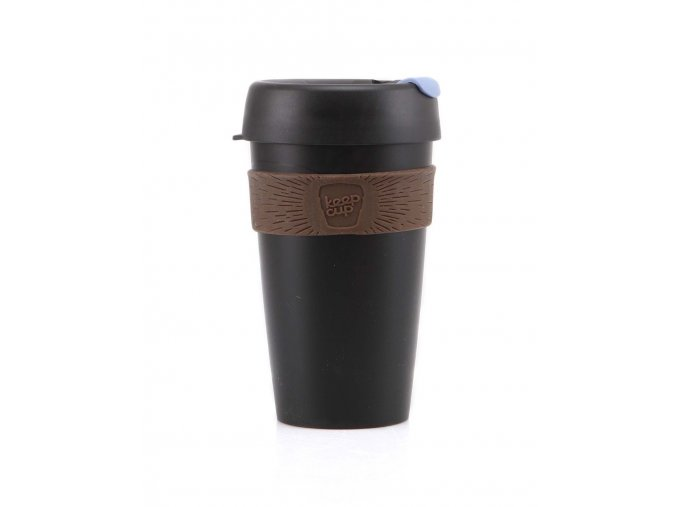 KeepCup Diablo Large