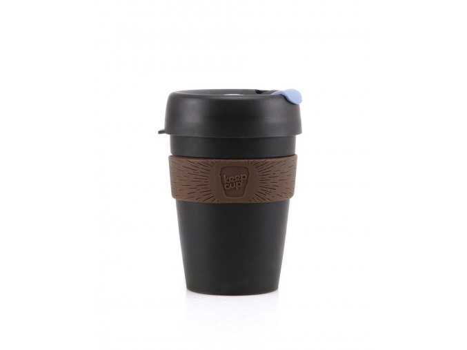 KeepCup Diablo Medium