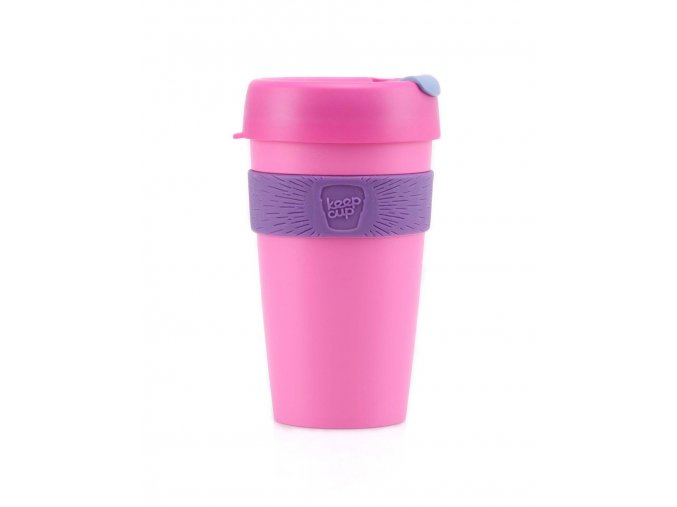 KeepCup Kanada Large