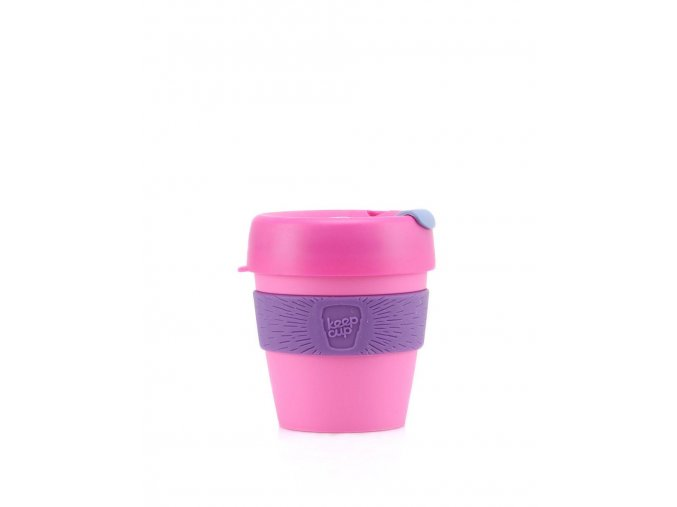KeepCup Kanada Small