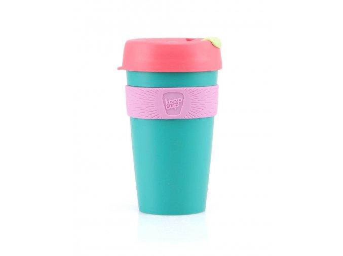 KeepCup Khidr Large