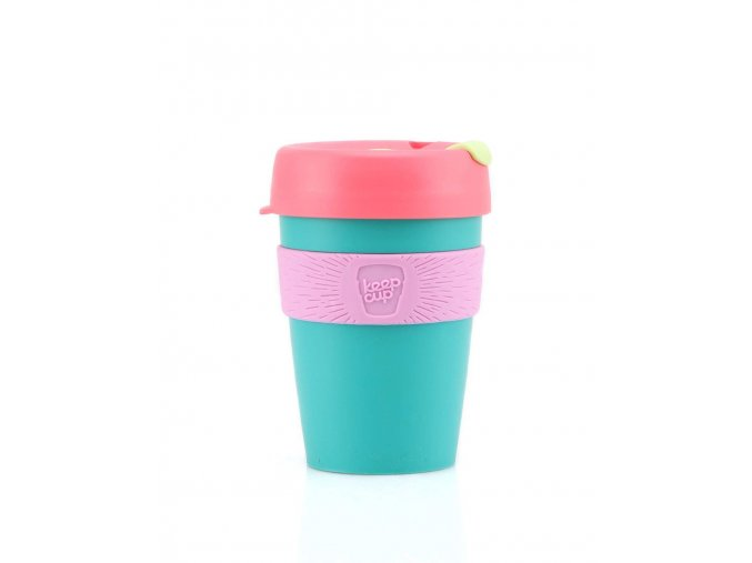 KeepCup Khidr Medium