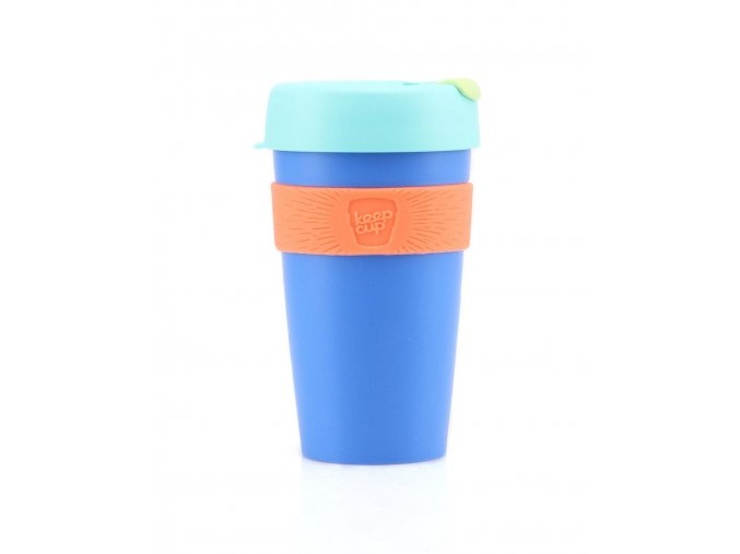 KeepCup Melchior Large