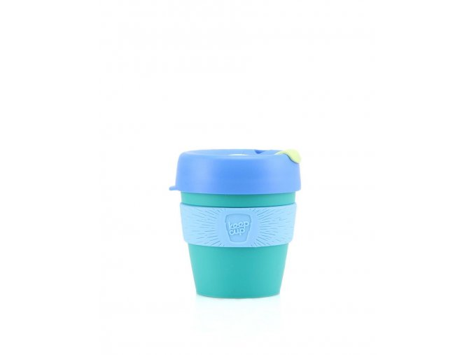 KeepCup Phoenix Small