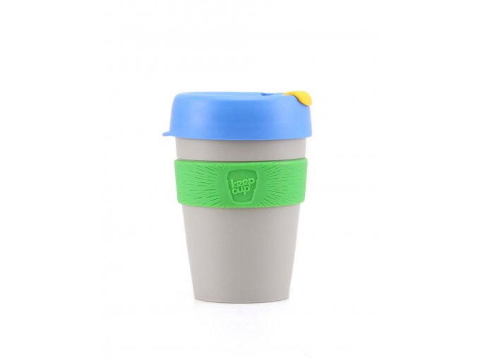 KeepCup St. Germain Medium