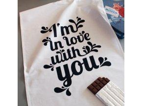 Utěrka And Chocolate