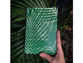 Clorofila Notebook
