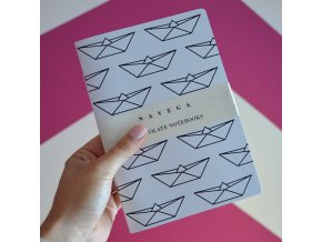 Navega Notebook