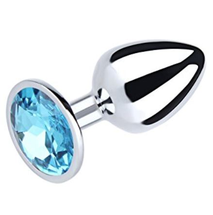Nebojte se análních šperků, aneb velikosti šperků a jak je používat. Inspirace se šperkem na večer i noc :)