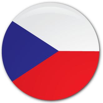 229_ceska_vlajka_150