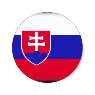 slovakia_flag_classic_round_sticker-r75ccfebdebf748bd801cc10011522af4_v9waf_8byvr_324