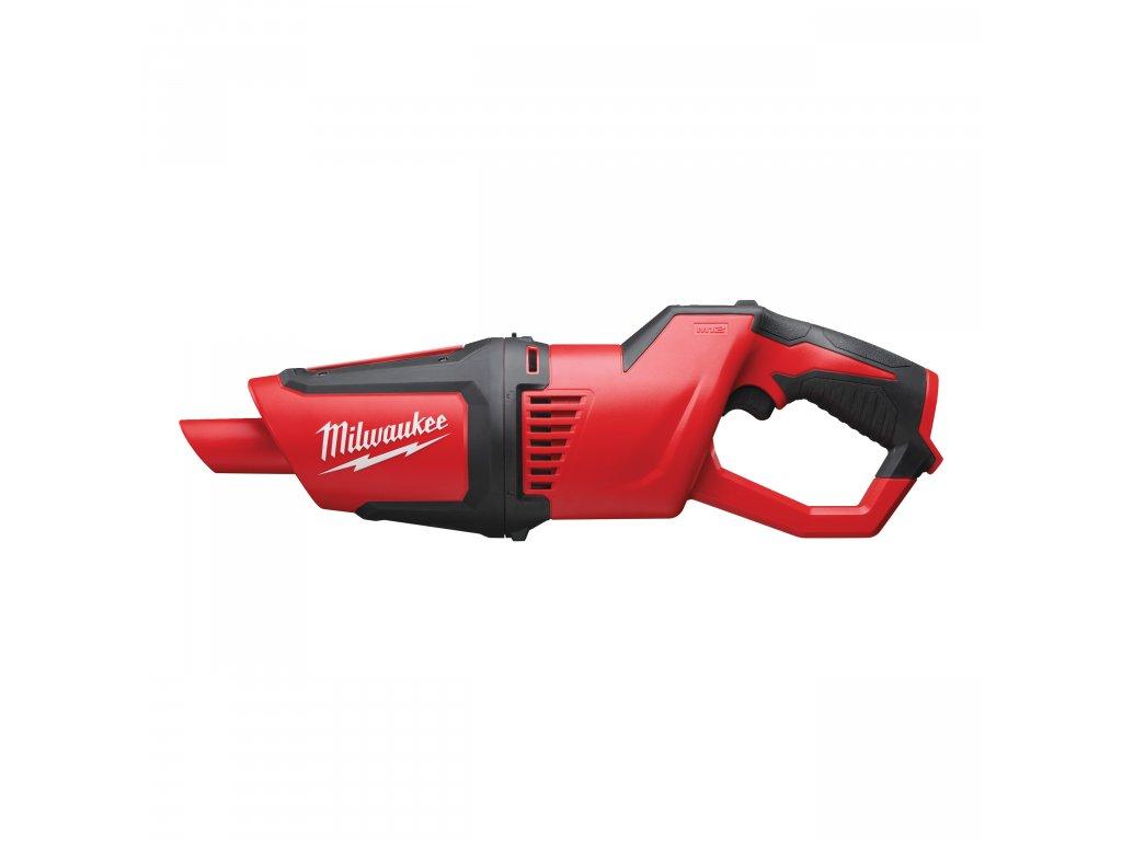 M12™ kompaktní ruční vysavač
