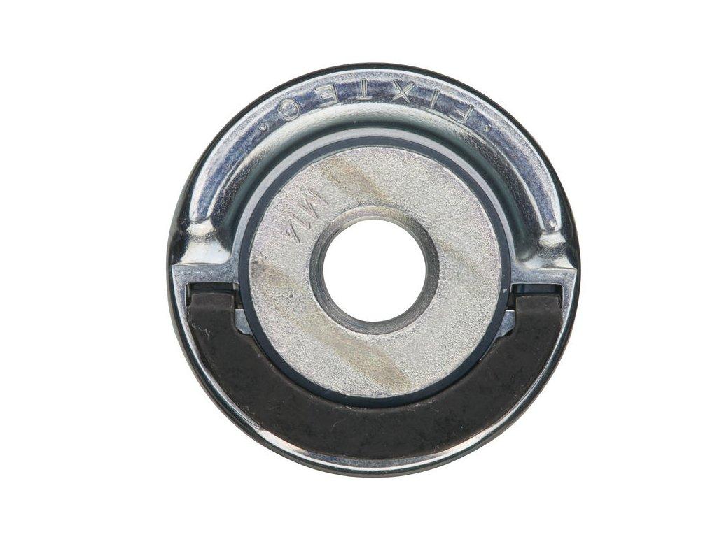 Magnetický držák bitů ShW 60mm 1ks