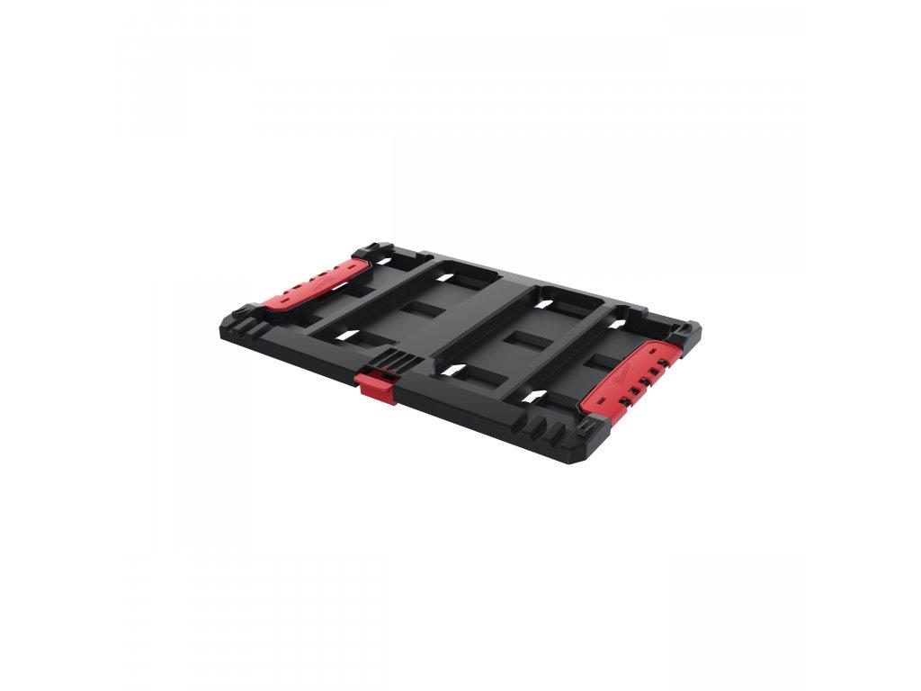PACKOUT™ - adaptér na HD boxy
