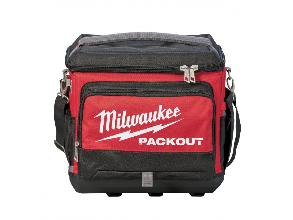 Chladicí taška na pracoviště PACKOUT
