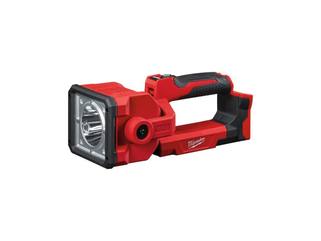 Milwaukee M18SLED-0  svítilna Milwaukee
