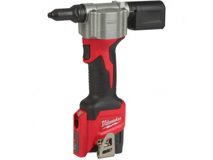 Milwaukee M12 BPRT 201X