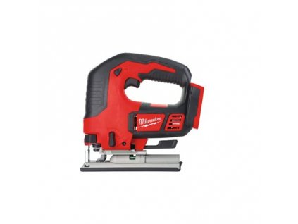 milwaukee m18 bjs