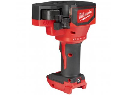 milwaukee M18 BLTRC 0
