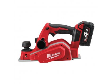Milwaukee M18 BP-402C Hoblík