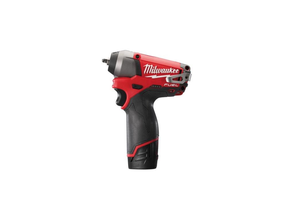 MILWAUKEE M12 CIW14-202C