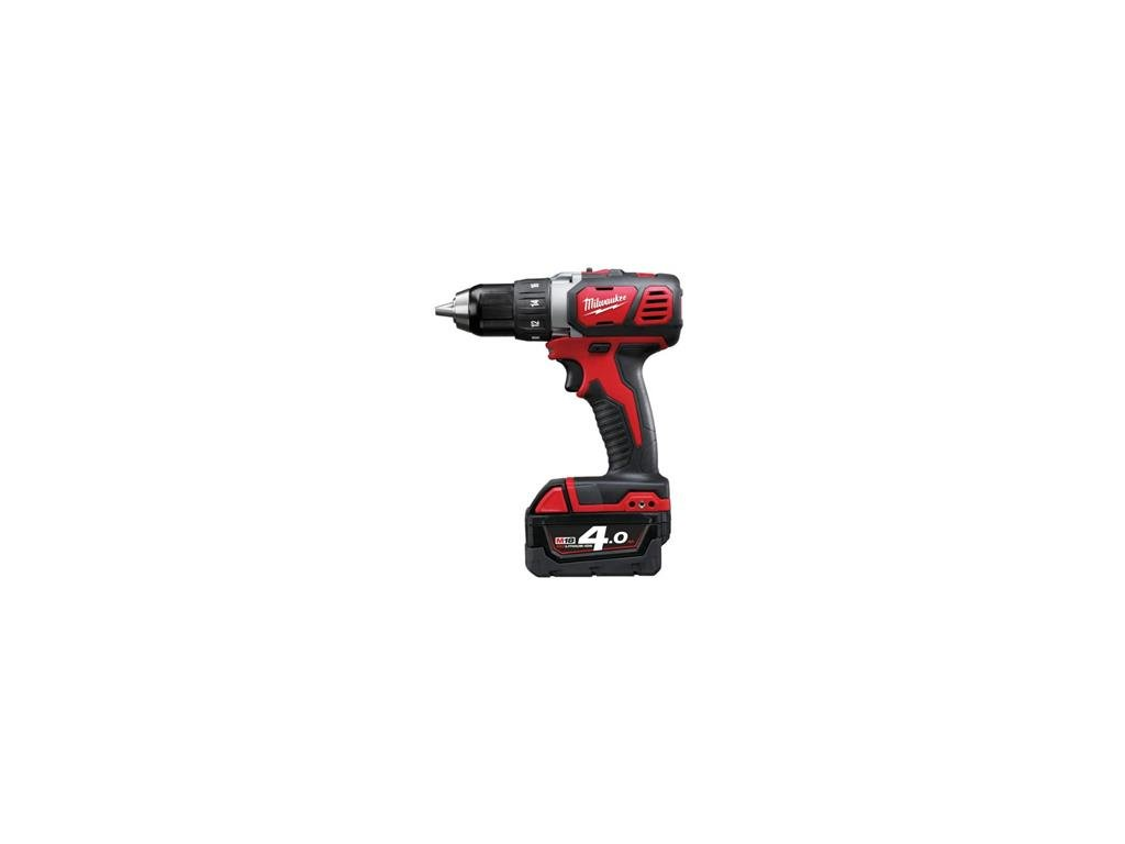 MILWAUKEE M18 BDD-402