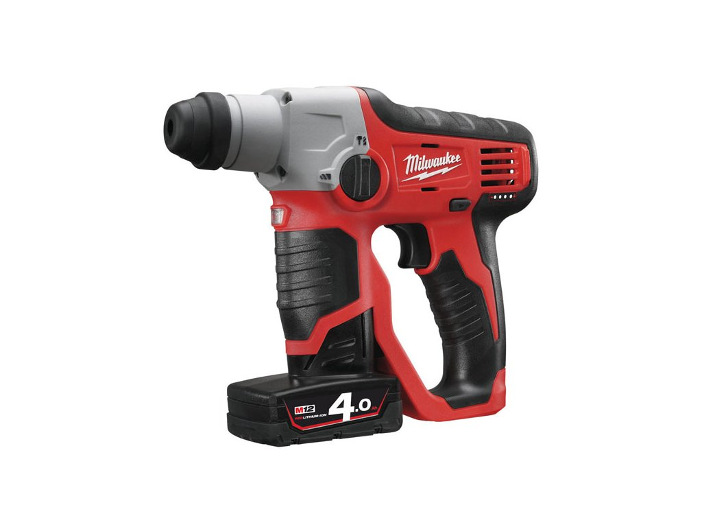 MILWAUKEE M12 H-402C
