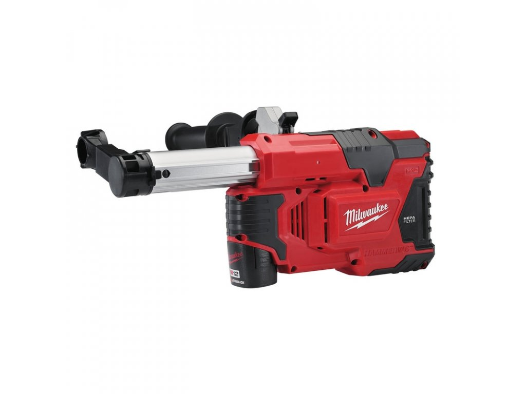 MILWAUKEE M12 DE-151C