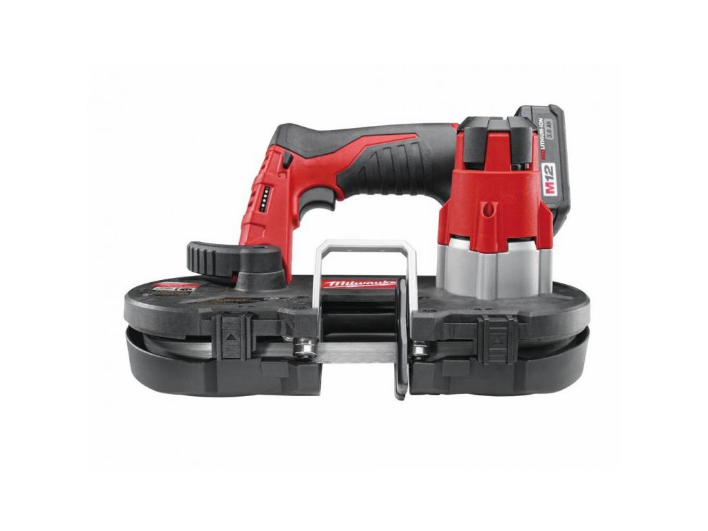 MILWAUKEE M 12 BS-32C
