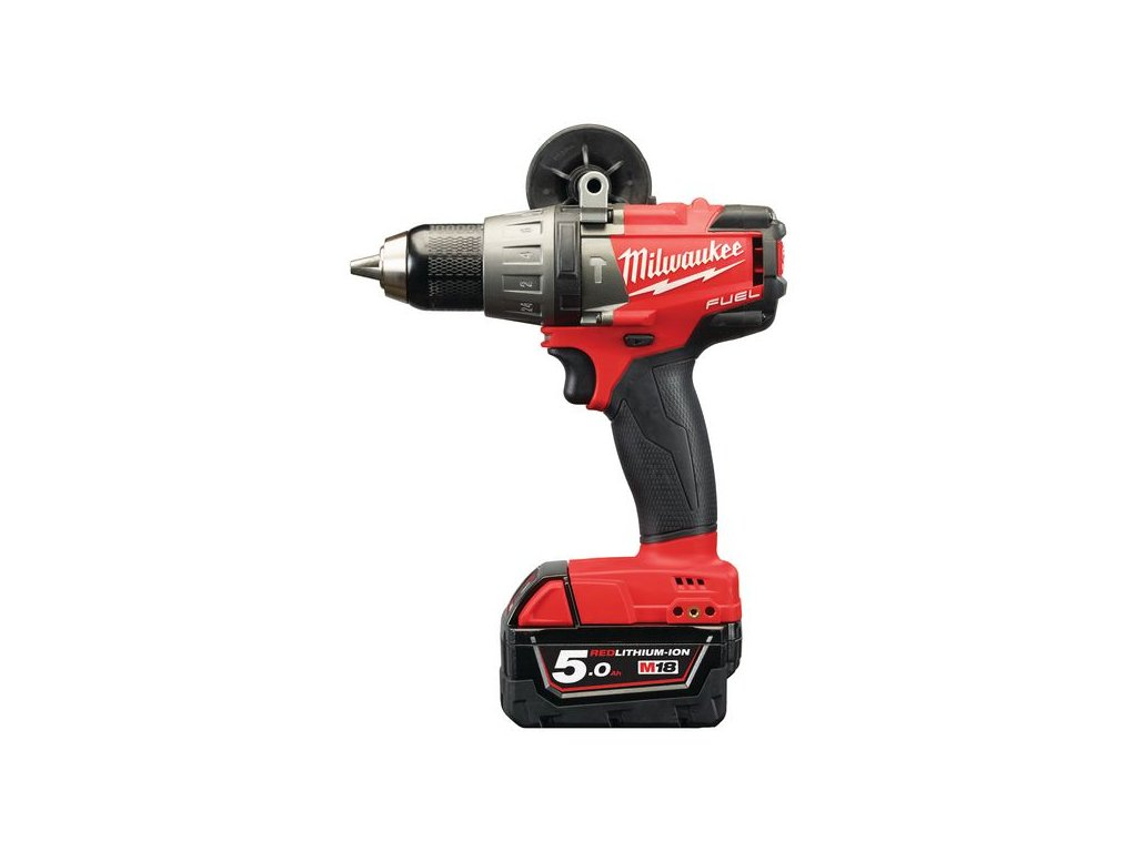 MILWAUKEE M18 FPD-502C