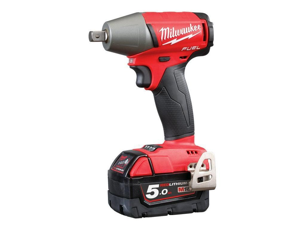 MILWAUKEE M18 FIWP12-502C