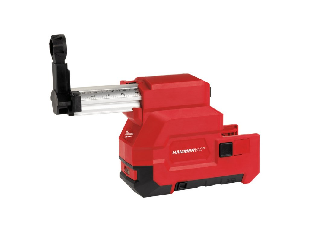 MILWAUKEE M18 CDEX-0