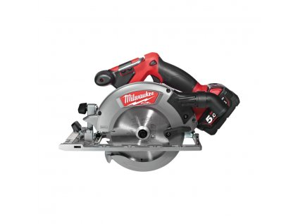 MILWAUKEE M18 CCS55-502X VARIOBOX