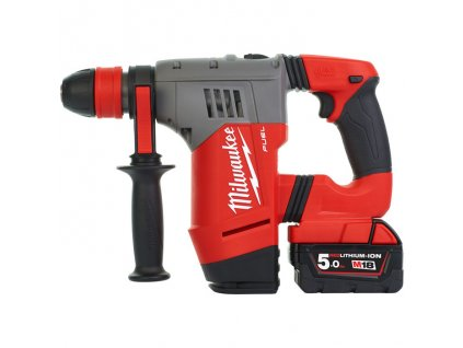 MILWAUKEE M18 CHPX-502X VARIOBOX