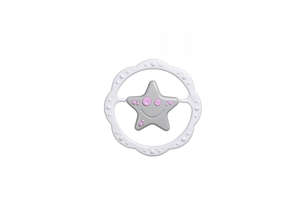 Profibaby Kruh-hvězdička