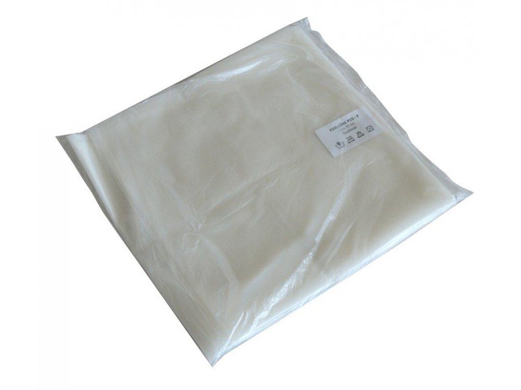 Nepropustná podložka na matraci 70x65 cm