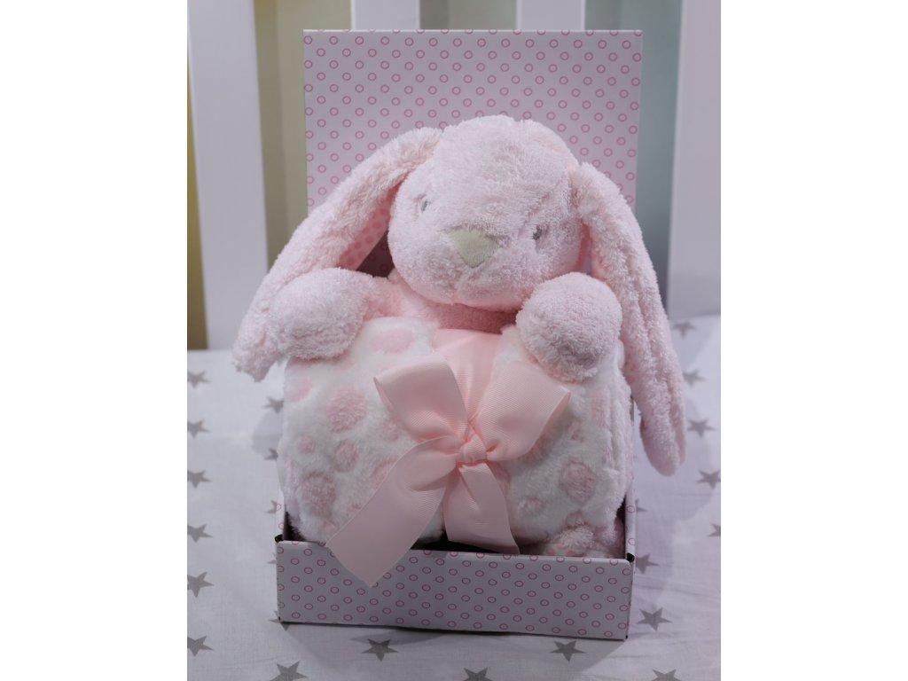 STM bunny 1