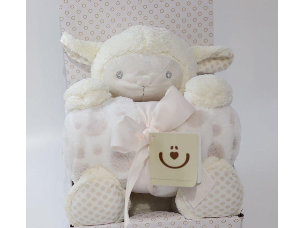 STM sheep 2 1
