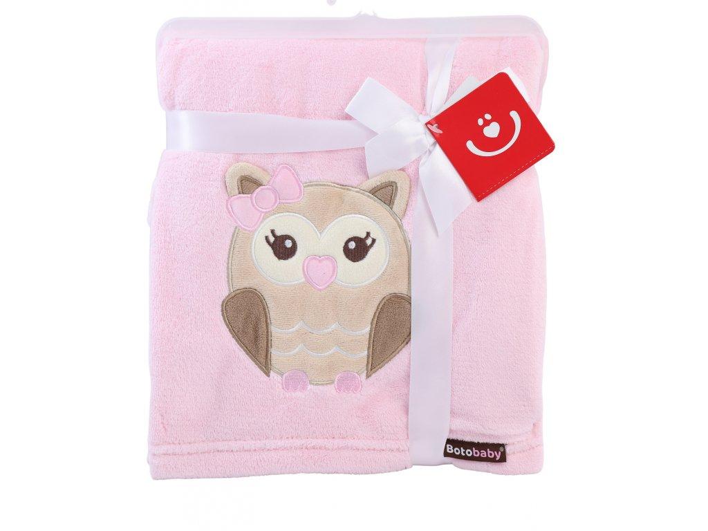 KCSN08 pink owl j