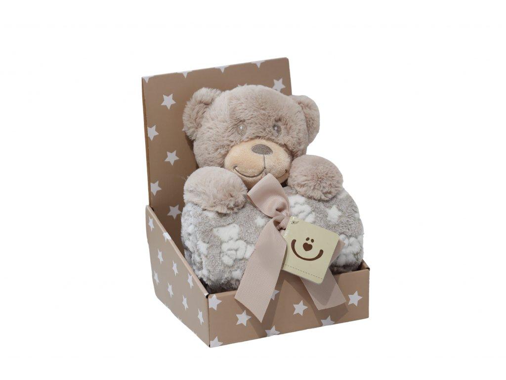 STM teddy 1