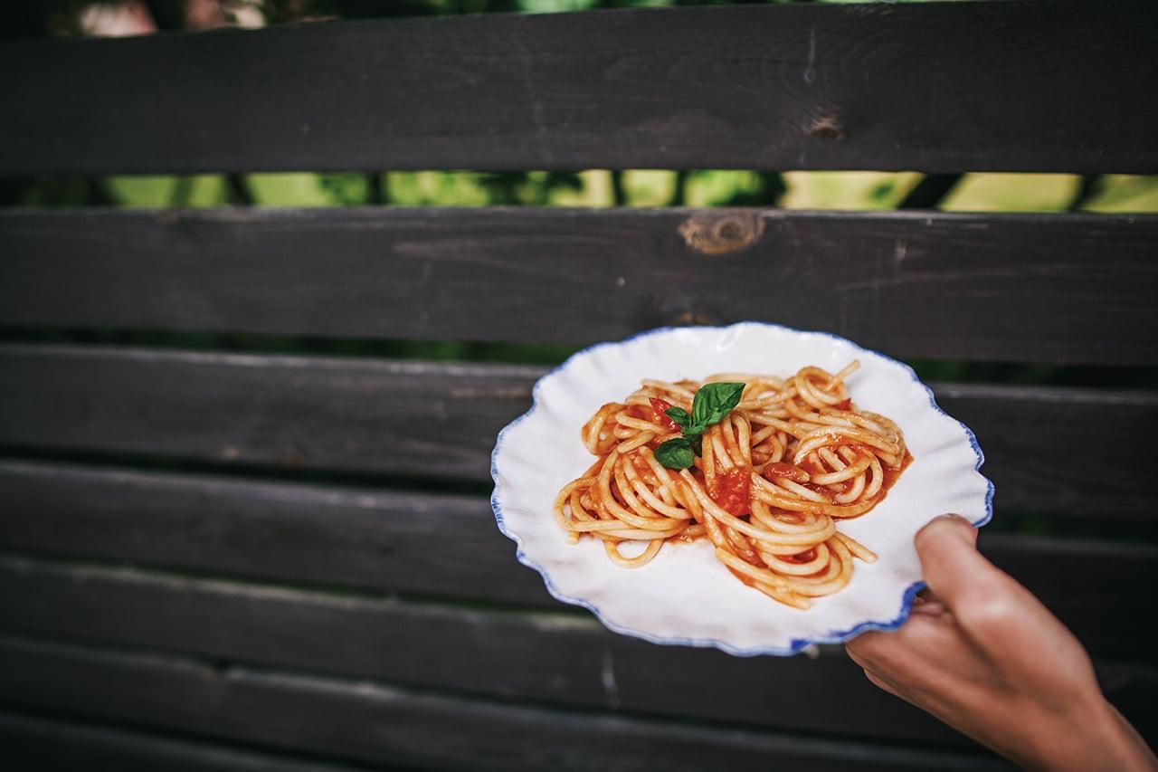 spagety_s_rajcatovou_omackou