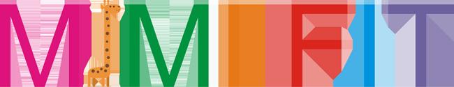 Provozní řád pohybových aktivit MIMI FIT