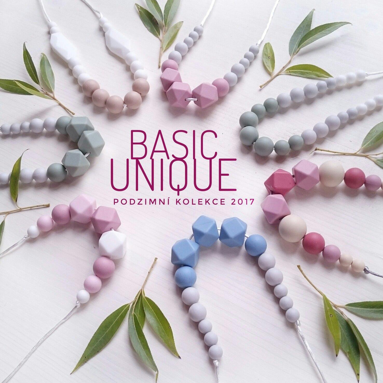 Basic Unique