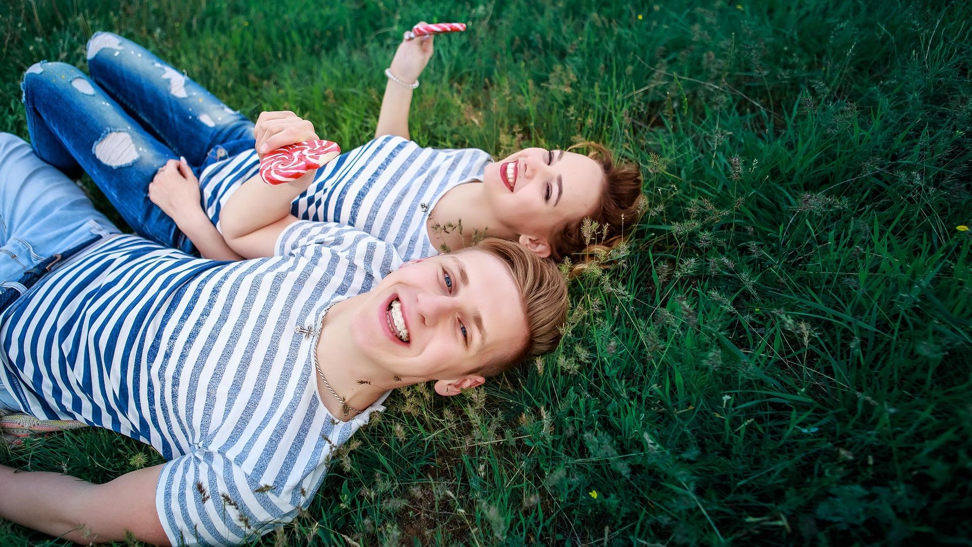 4 tipy, jak zvýšit šanci na přirozené otěhotnění