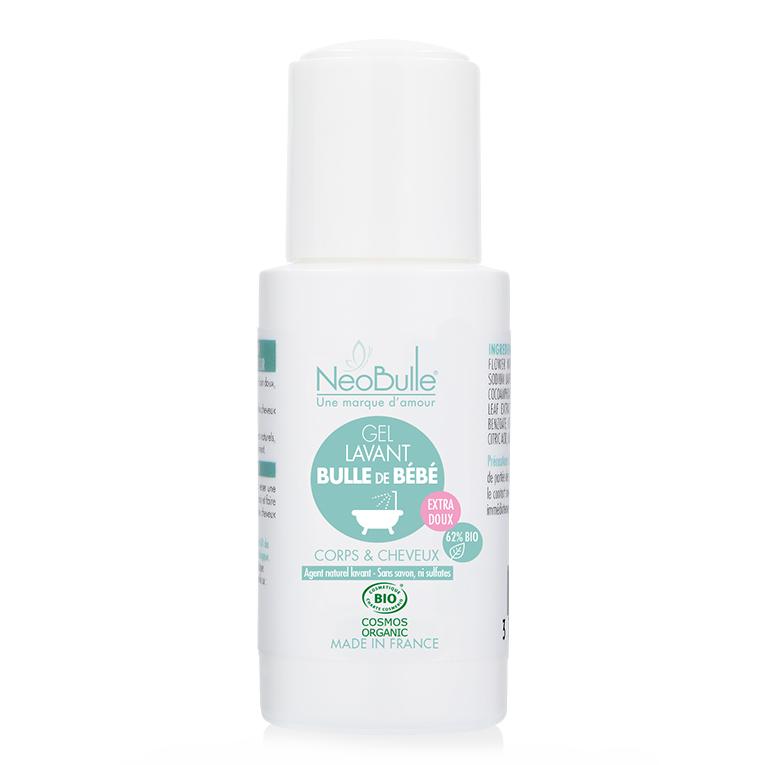 Kosmetika Neobulle