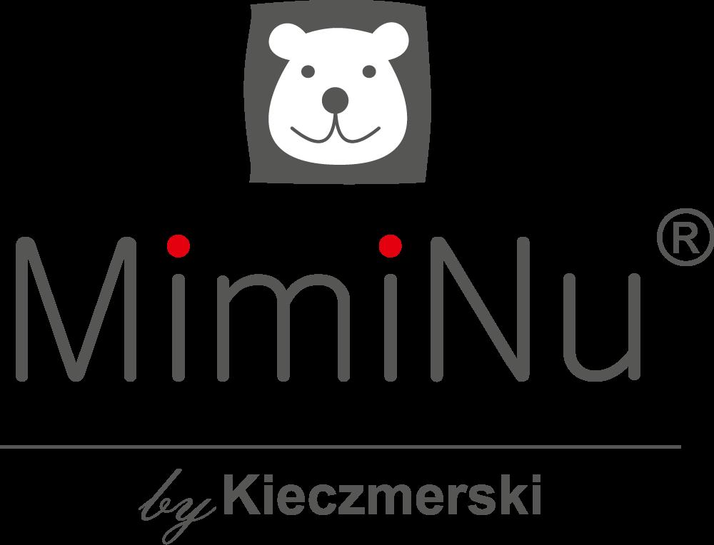 Miminu.cz