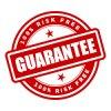 guarantee risk free